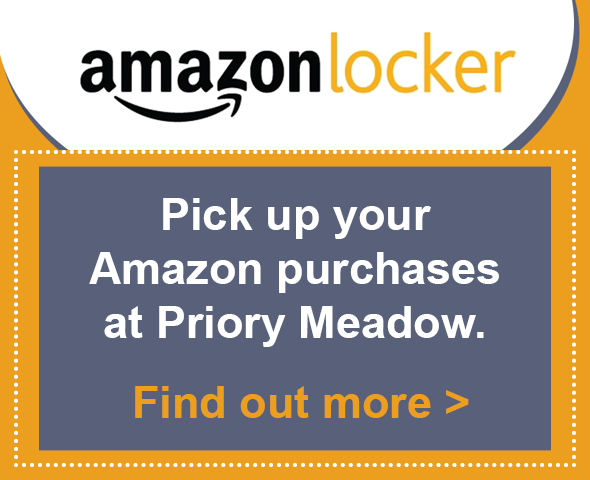 Priory Meadows Amazon Image for Website AUG18 V1